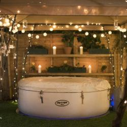 hot-tub-rental-middlesbrough