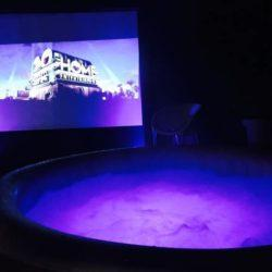 hot-tub-cinema-facebook